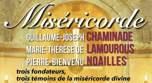 spectacle misericorde
