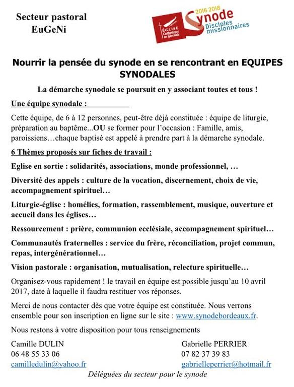 eugeni_infos_synodes_dec_2016