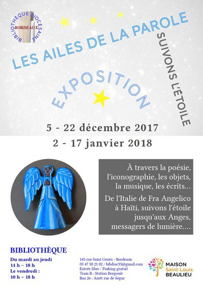 Expo_anges_affiche