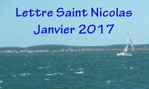Lettre_saint_nicolas_jan_2017