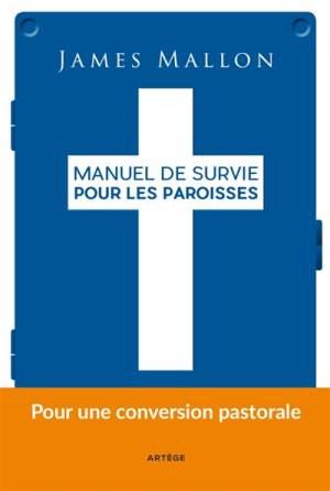 manuel_survie_paroisses