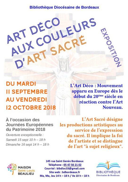Expo_Art_Déco