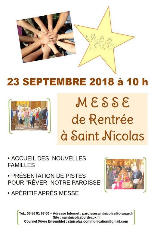 annonce_messe_rentree_2018_2019