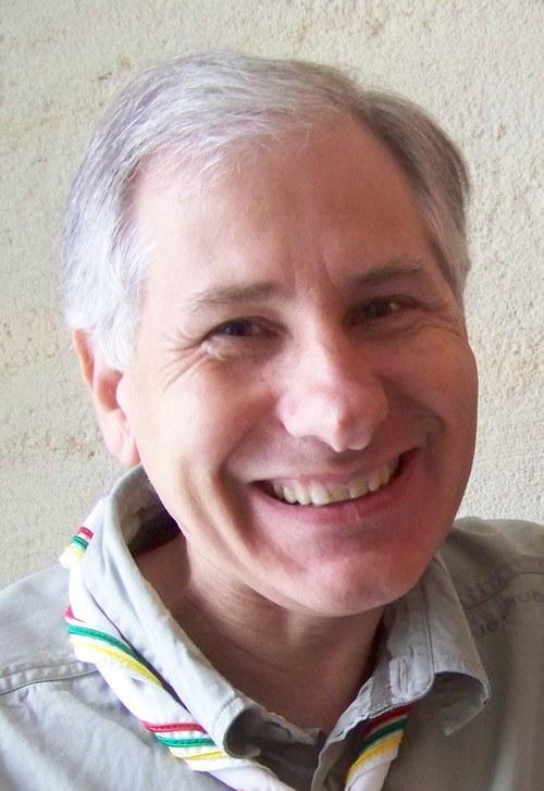 Jean-Marie Perrier