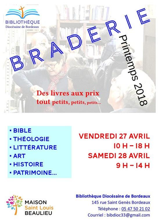 braderie_printemps_2018_bibdioc