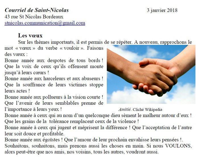 Courriel Saint Nicolas 18_1