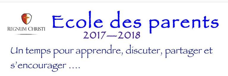 ecole_des_parents