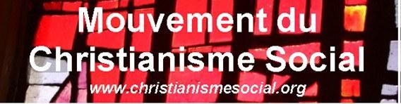 christianisme_social