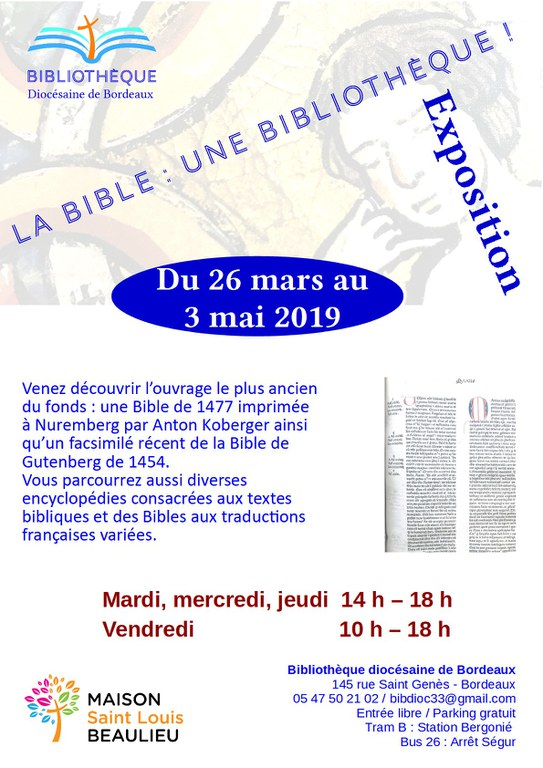 Expo_bible