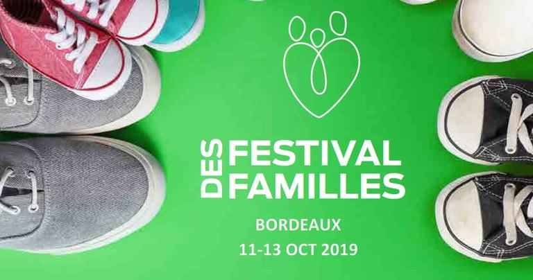 Festival_familles_2019