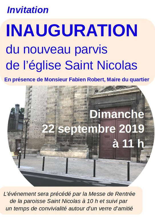 parvis_invitation