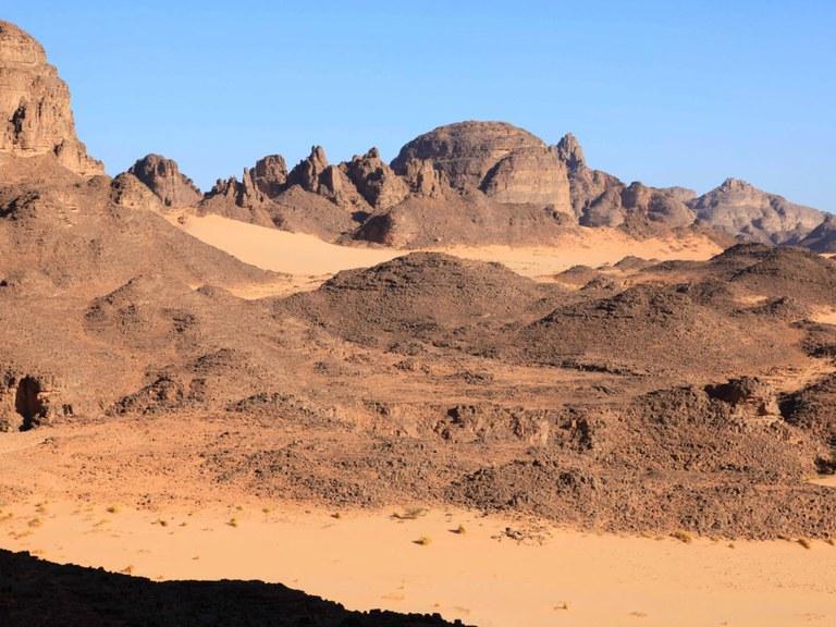 désert_02.jpg
