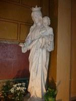 vierge marie saint nicolas.JPG